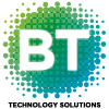 BT Technology
