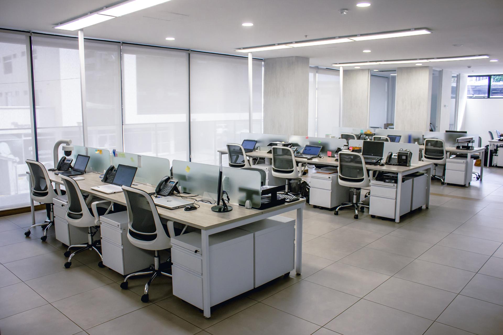 oficina03