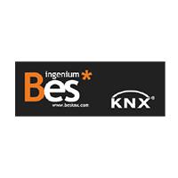 BES KNX ECUADOR