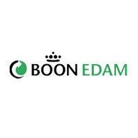 BOON EDAM ECUADOR