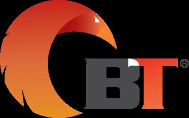 BT 03