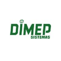 DIMEP SISTEMAS ECUADOR