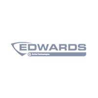 EDWARDS ECUADOR