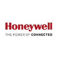 HONEYWELL ECUADOR