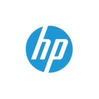 HP ECUADOR