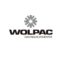 WOLPAC ECUADOR