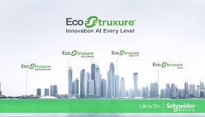 Schneider Electric lanza EcoStruxure™ Plant Performance Advisors Suite