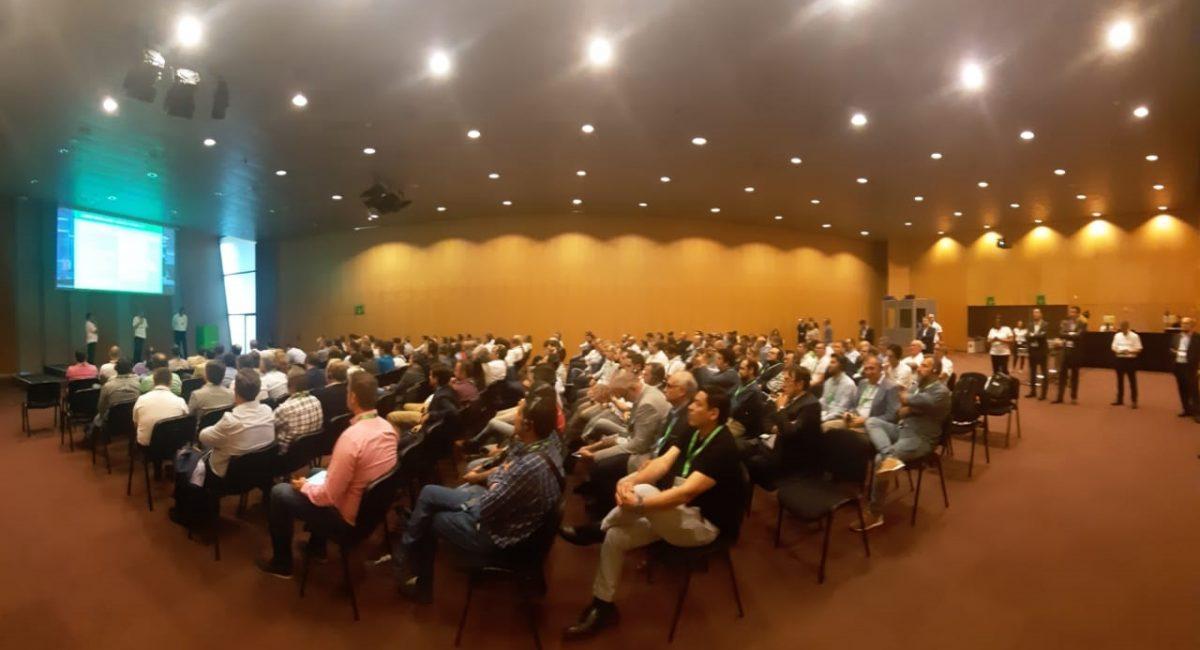 Schneider Electric Innovation Summit Barcelona